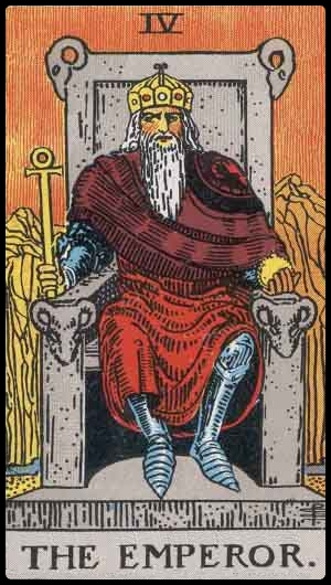 tarot_4_the_emperor1