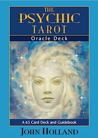 psychic_tarot_cover21